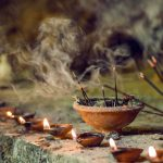 Local Celebrations: All You Wanted To Know About Hungry Ghost In Vietnam