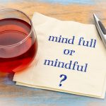 How To Refuel Your Mind