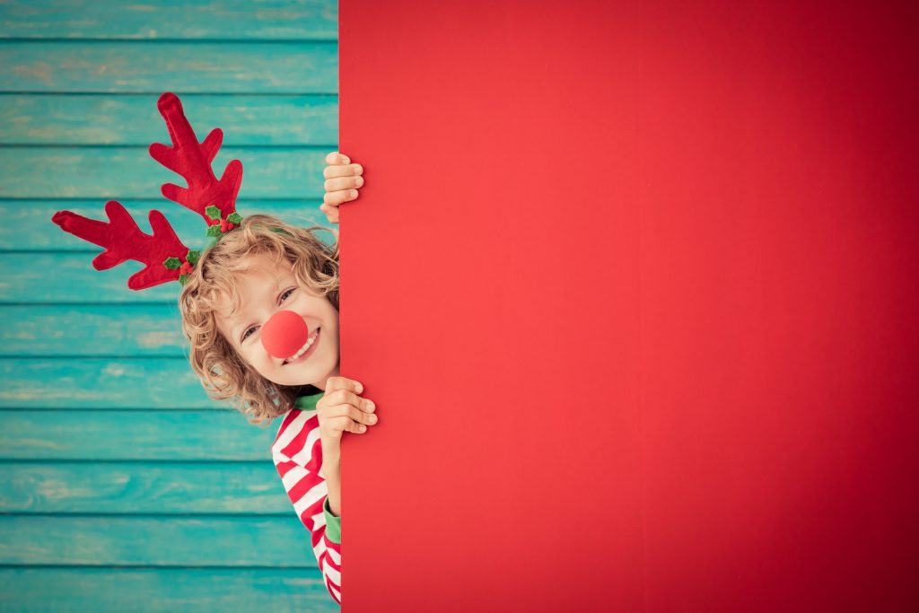 Top Ideas On What To Do With The Kids This Christmas Holiday In Saigon