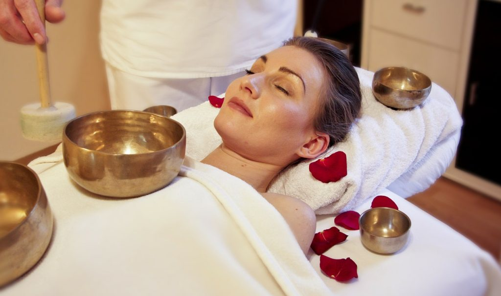 wellness ho chi minh city, spa saigon, massage saigon, teacher appreciation day vietnam