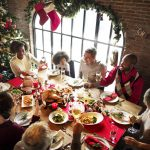 This Is Your Christmas Home Dinner Game Plan