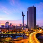 Moving to Vietnam? The Best Tips And Tricks For A Soft Landing