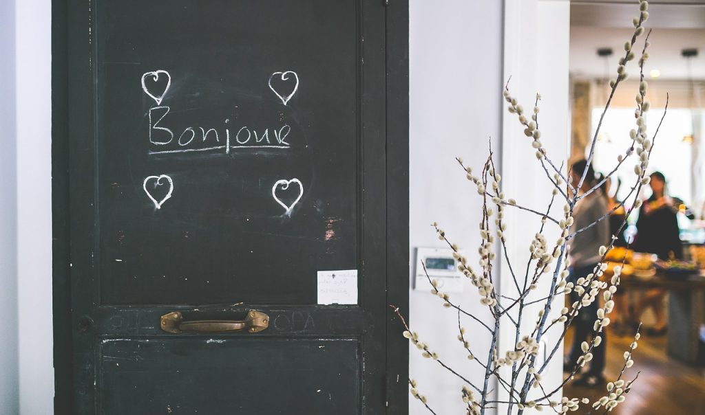 Oui Oui! 5 French Restaurants In Saigon You Have To Try