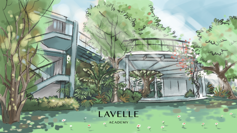 Lavelle Academy
