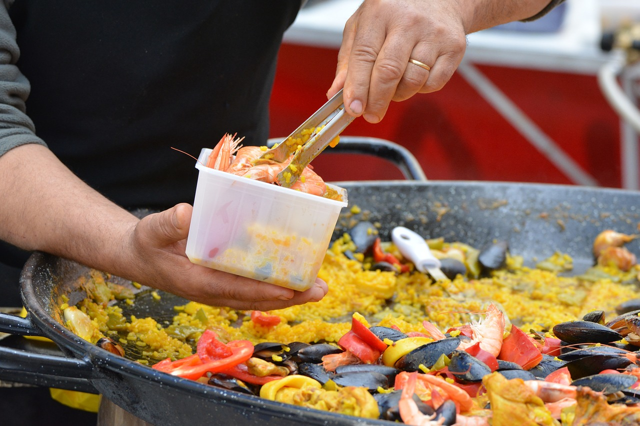Tomatito catering, catering big events, tapas, tapas at home, catering at home, private chef, appetizers, cocktail party