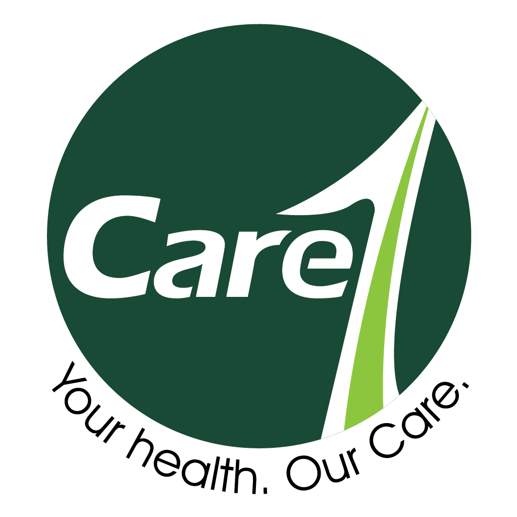 Care1 Executive Health Center