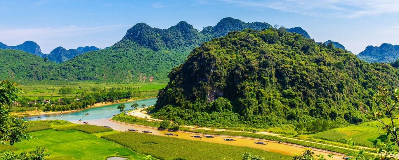 Where to go this summer Vietnam, Phong Nha National Park, Vietnam travel, caves Vietsnam, traveling in Vietnam, bucketlist Vietnam